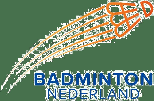 Badminton Nederland Movinforce Review