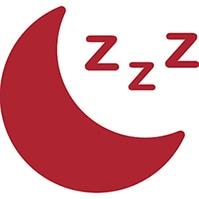 Slaap Workshop Movinforce