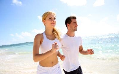 Met de 11 leefstijlthema's til je jouw vitaliteit en mindset naar een hoger niveau