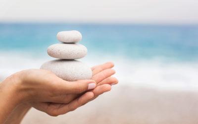 De invloed van lichaam, geest en leefomgeving op jouw gezondheid en vitaliteit