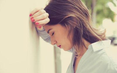 Weg met je vermoeidheid en krijg meer energie