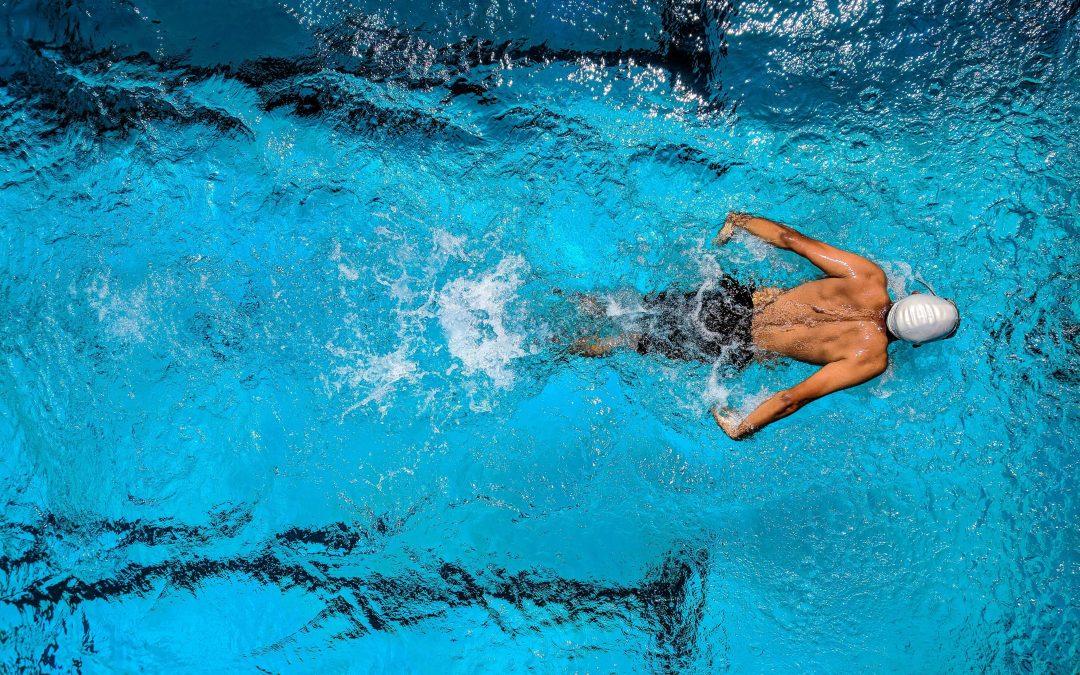 Gezondheid en vitaliteit zijn het fundament van een goede sportprestatie en blessurepreventie